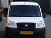wagenpark-5-2009-012